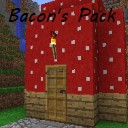 Bacon's Texture Pack 16x16 Minecraft Texture Pack
