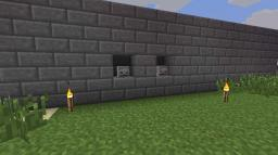 12w36a Snapshot Preview Minecraft Blog