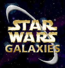 Star Wars Galaxies Naboo Houses Minecraft Project