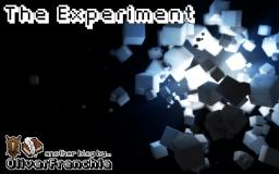 """The Experiment - """"Compliments and Criticisms"""" Minecraft Blog"""