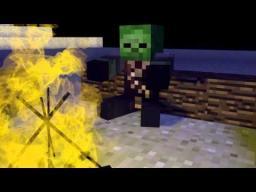 Minez Singleplayer Minecraft Mod