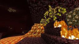 [1.3.2] - Glowstone Seeds - farmable Glowstone - Its back! Minecraft Mod