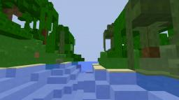 How to make a texture pack Minecraft Blog