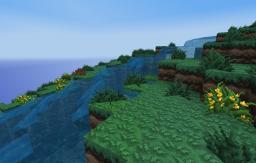 The Possibilities..... Minecraft Blog