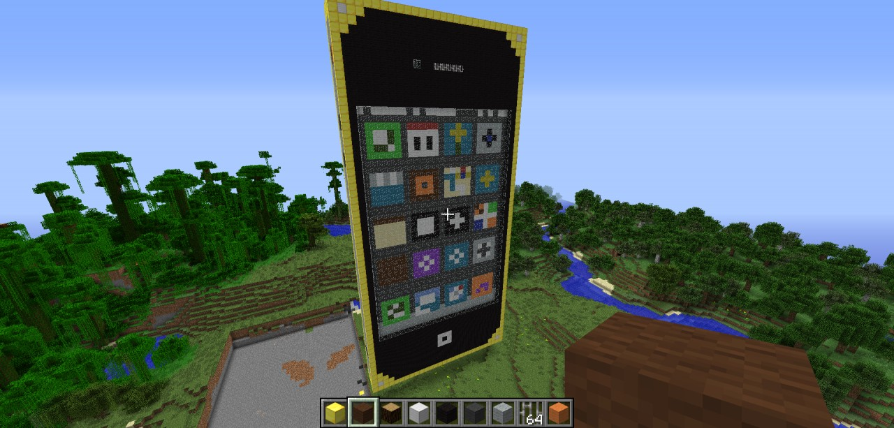 how to get level 100 enchantments in minecraft pe