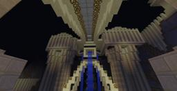 Beta GankCraft 1.3.1 [Factions][Automated Site Registration][ChestBank][Active Admins] Minecraft Server