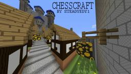 [16x][1.4.2] Chesscraft Minecraft Texture Pack