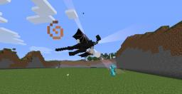 Johns server Minecraft Server