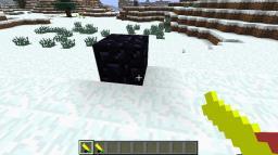[1.3.2]minecraft block generators Minecraft Mod