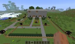 Minecraft Society server Up and Running!! Minecraft Blog