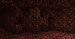 +Nether Mod v4 [1.4.5] Minecraft Mod