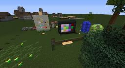 King and Tyrants Medival 64x {NOW WITH REVIEW} Minecraft Texture Pack