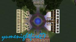 Best Breed Minecraft Maps & Projects - Planet Minecraft