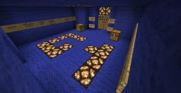 Nacht der Untoten in Minecraft - Guillermitus1 Minecraft Project