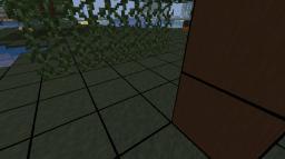 Flip's Pack 3! (Randomobs) [64x] Minecraft Texture Pack