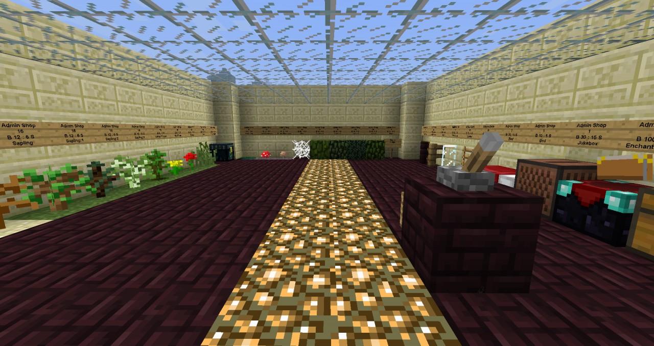 Cool Minecraft Servers   TopG Servers List