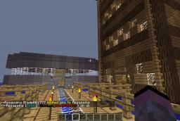 MCBeastMode Minecraft Server