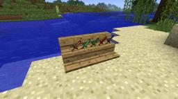More Awsome Sword V 1.0 Minecraft Mod