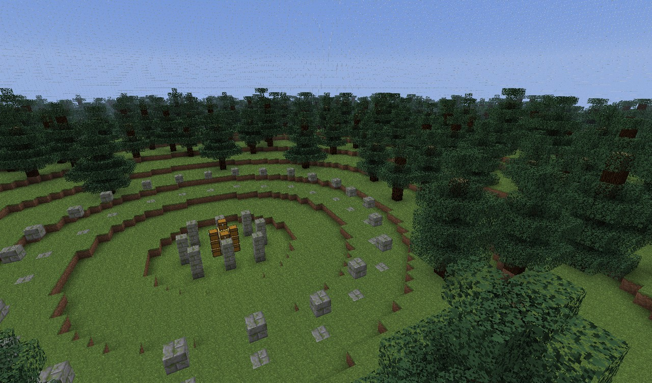 Coupon hunger games minecraft