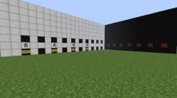 Fully Functional Redstone Calculator Minecraft Map & Project