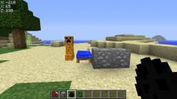 cool Minecraft Texture Pack