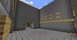[1.3.2]RiasPrison Server 24/7 Minecraft Server