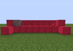 Pr0metid Mod 1.3.2