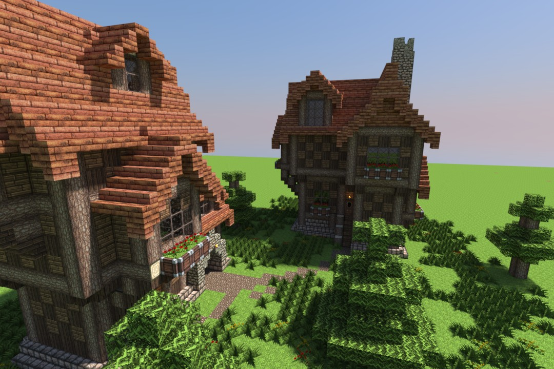 minecraft medieval houses minecraft project user guide epson wf-2760 user guide wf-2760