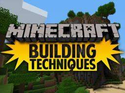 (Guide) Ideas for Building your base in Minecraft Part 2: By AeroDynamic Minecraft Blog Post