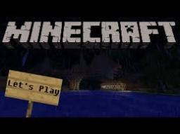 Minecraft Xbox 360 Edition [small application] Minecraft Blog Post