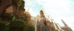 Best of the Week in Chunks Minecraft Blog Post