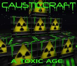 Causticcraft