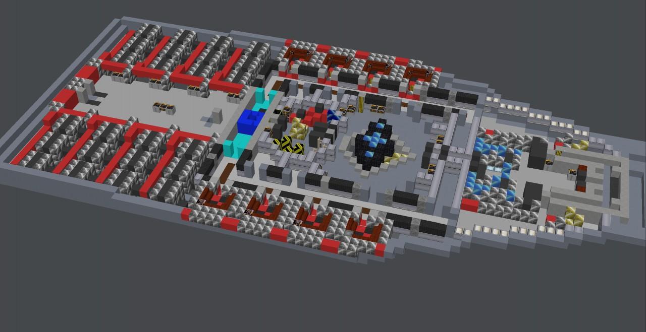 Deck 22