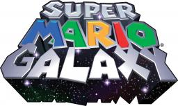 Super Mario Galaxy Parkour Minecraft Map & Project