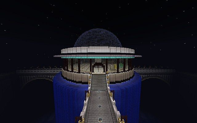 Obey PvP   Factions   Different IP In Description ...