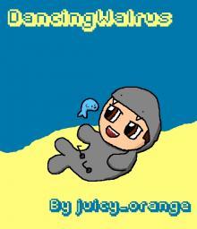 DancingWalrus Minecraft