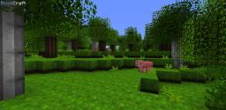 [16x] BlockCraft+ [1.7.10] Minecraft Texture Pack