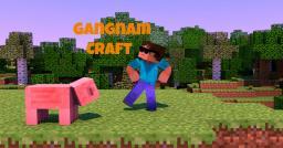 Gangnam Craft Minecraft Blog