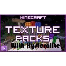 Sharp Pack USE FOLDER NOT ZIP 16x 1.3.2 Edited items v1.4 Minecraft Texture Pack