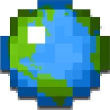PMC LOADING D: Minecraft Blog