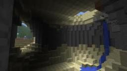 Sand, The Silent Killer Minecraft Blog