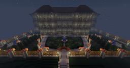 PhoneixCraft 1.3.2 [HD] Minecraft
