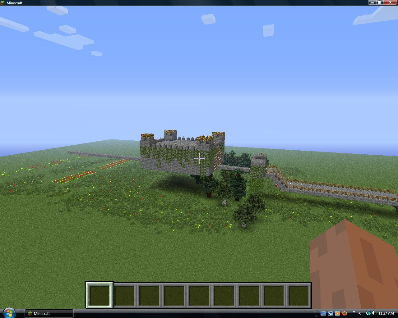 how to get a mojang account for free