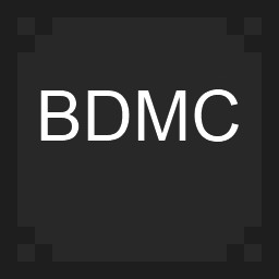 BDMC (Better Default Minecraft) - Minecraft texture pack (MC version 1.4.6) Minecraft Texture Pack