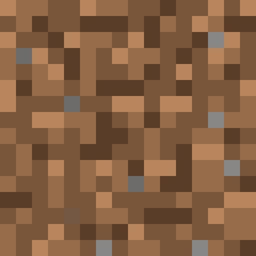 Build Minecraft in Unity Part 1  Create Minecraft in just 30 min
