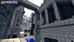 The Labyrinth Update Minecraft