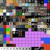 halo reach Minecraft Texture Pack
