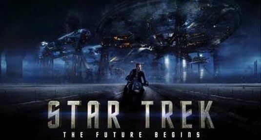 Movie Posters Star Trek Star Trek 2009 Movie Streaming