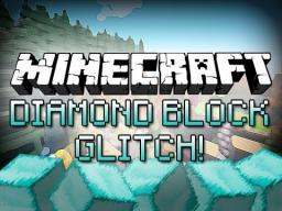 diamond Generator WHIT YOUTUBE TUTORIAL 1.3.2/1.3.1 Minecraft Map & Project