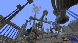 Adventure Craft Minecraft